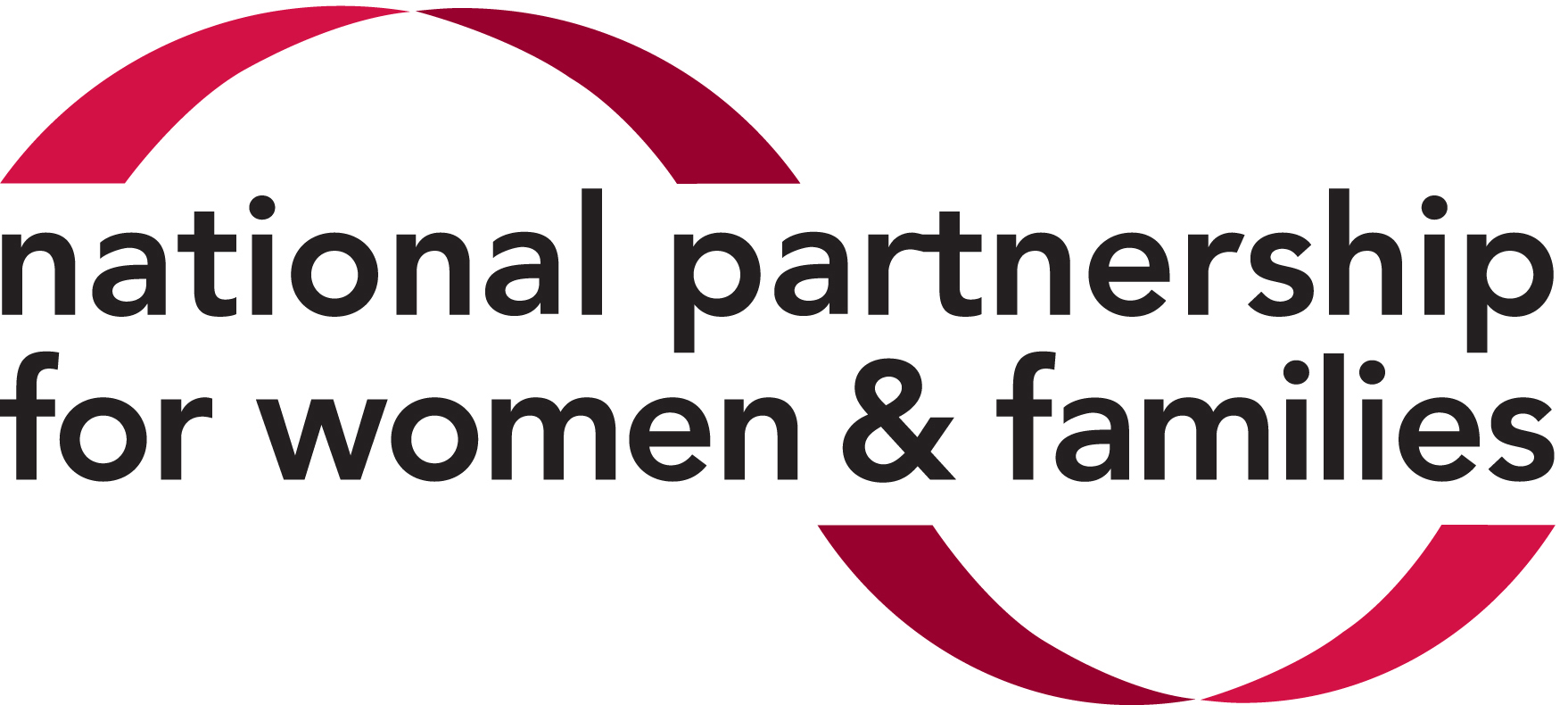National Partnership for Women & Families Logo