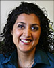 Rachna Choudhry, Policy Manager