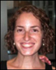 Davida Silverman, Staff Attorney, NHeLP